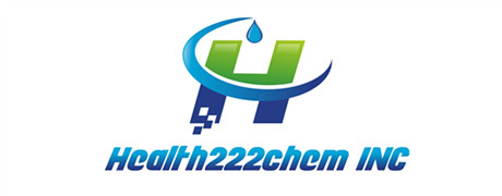 Health222chem INC
